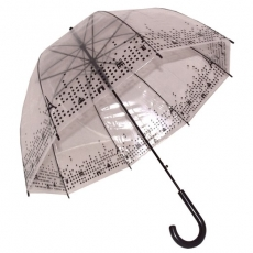 parapluie-transparent-cloche-paris_et_moi_cote