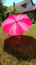 Parapluie_canne_2_tons_de_rose.jpg